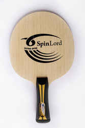 Основание для ракетки SPINLORD Ultra Spin