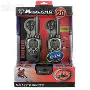 Рация Midland GXT1000 New! новая