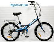 продам велосипед Stels Pilot 350 (2014)