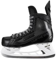 Коньки хоккейные BAUER Supreme 160 LE SR взрослые р-р 41 (6, 5), новые