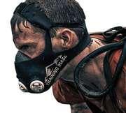 Evolution training mask 2.0