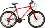 Велосипед Cronus Elite 1.0 26