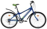 Велосипед Forward Titan 1.0