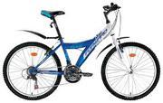 Велосипед для подростка Forward Dakota 2.0
