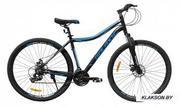 Велосипед Galaxy DISCOVERY 29