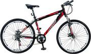 Велосипед Nakxus 26M014 26