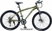 Велосипед Nakxus 26M021 26