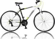Велосипед Smart Alpina (Man)