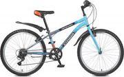 Велосипед Stinger Defender