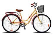 Велосипед Keltt 28