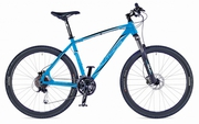 Горный велосипед Author Pegas 27.5