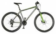 Велосипед Author Impulse 27, 5