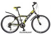 Велосипед Stels Navigator 410 V 24
