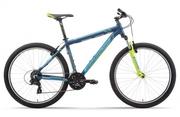 Велосипед Silverback Slade 5 2015