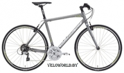 Велосипед Silverback Scento 3 28