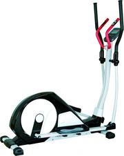 Тренажер American Fitness XNA1210EP