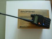 Baofeng UV-5R рация